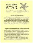 Peaks Island Star : November 1999, Vol. 19, Issue 11