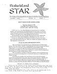 Peaks Island Star : January 1999, Vol. 19, Issue 1