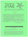 Peaks Island Star : March 1999, Vol. 19, Issue 3