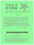 Peaks Island Star : March 1999, Vol. 19, Issue 3