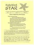 Peaks Island Star : June 1999, Vol. 19, Issue 6