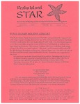 Peaks Island Star : December 1999, Vol. 19, Issue 12