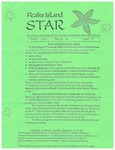 Peaks Island Star : March 2000, Vol. 20, Issue 3 by Service Agencies of the Island
