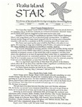 Peaks Island Star : April 2000, Vol. 20, Issue 4