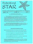 Peaks Island Star : March 2001, Vol. 21, Issue 3