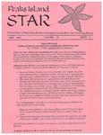 Peaks Island Star : May 2001, Vol. 21, Issue 5