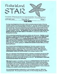 Peaks Island Star : January 2003, Vol. 23, Issue 1 by Service Agencies of the Island