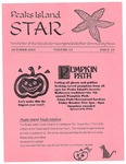 Peaks Island Star : October 2003, Vol. 23, Issue 10