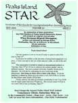 Peaks Island Star : May 2004, Vol. 24, Issue 5 by Service Agencies of the Island