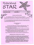 Peaks Island Star : February 2005, Vol. 25, Issue 2