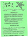Peaks Island Star : March 2005, Vol. 25, Issue 3 by Service Agencies of the Island