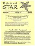 Peaks Island Star : April 2005, Vol. 25, Issue 4
