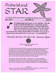 Peaks Island Star : May 2005, Vol. 25, Issue 5 by Service Agencies of the Island