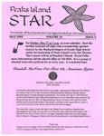 Peaks Island Star : May 2005, Vol. 25, Issue 5