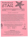 Peaks Island Star : April 2006, Vol. 26, Issue 4 by Service Agencies of the Island