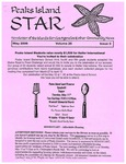 Peaks Island Star : May 2006, Vol. 26, Issue 5