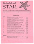 Peaks Island Star : August 2006, Vol. 26, Issue 8