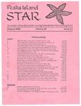 Peaks Island Star : August 2006, Vol. 26, Issue 8
