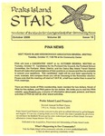 Peaks Island Star : October 2006, Vol. 26, Issue 10 by Service Agencies of the Island