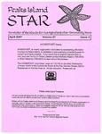 Peaks Island Star : April 2007, Vol. 27, Issue 4