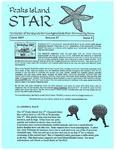 Peaks Island Star : June 2007, Vol. 27, Issue 6