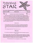 Peaks Island Star : February 2008, Vol. 28, Issue 2