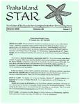 Peaks Island Star : March 2008, Vol. 28, Issue 3