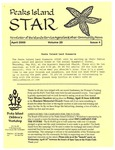 Peaks Island Star : April 2008, Vol. 28, Issue 4