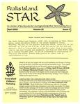 Peaks Island Star : April 2008, Vol. 28, Issue 4