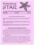 Peaks Island Star : May 2008, Vol. 28, Issue 5