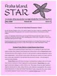 Peaks Island Star : May 2008, Vol. 28, Issue 5