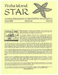 Peaks Island Star : June 2008, Vol. 28, Issue 6 by Service Agencies of the Island