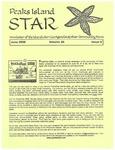 Peaks Island Star : June 2008, Vol. 28, Issue 6