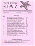 Peaks Island Star : August 2008, Vol. 28, Issue 8