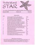 Peaks Island Star : August 2008, Vol. 28, Issue 8