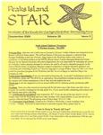 Peaks Island Star : September 2008, Vol. 28, Issue 9