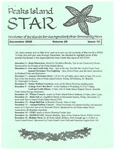 Peaks Island Star : December 2008, Vol. 28, Issue 12
