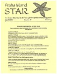 Peaks Island Star : April 2009, Vol. 29, Issue 4 by Service Agencies of the Island