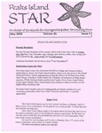 Peaks Island Star : May 2009, Vol. 29, Issue 5 by Service Agencies of the Island