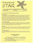 Peaks Island Star : October 2009, Vol. 29, Issue 10 by Service Agencies of the Island