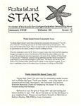 Peaks Island Star : January 2010, Vol. 30, Issue 1