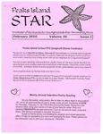 Peaks Island Star : February, Vol. 30, Issue 2