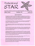 Peaks Island Star : May 2010, Vol. 30, Issue 5