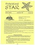 Peaks Island Star : June 2010, Vol. 30, Issue 6