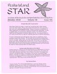 Peaks Island Star : October 2010, Vol. 30, Issue 10