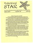 Peaks Island Star : April 2010, Vol. 30, Issue 4