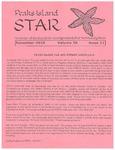 Peaks Island Star : November 2010, Vol. 30, Issue 11