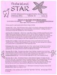 Peaks Island Star : February 2011, Vol. 31, Issue 2