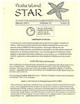 Peaks Island Star : March 2011, Vol. 31, Issue 3