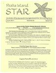Peaks Island Star : June 2011, Vol. 31, Issue 6